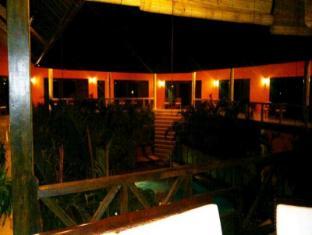 Bali Spark Resort Dive & Spa Bali - Exterior