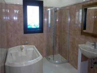 Bali Spark Resort Dive & Spa Bali - Bathroom