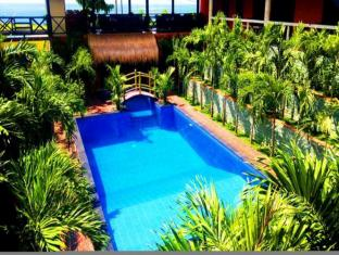 Bali Spark Resort Dive & Spa Bali