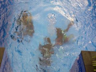 Bali Spark Resort Dive & Spa Bali - Facilities