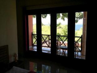 Bali Spark Resort Dive & Spa Bali - Interior