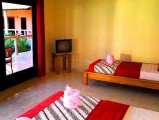 Bali Spark Resort Dive & Spa Bali - Guest Room