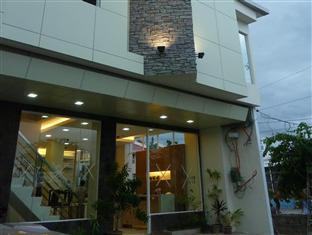 /marianne-home-inn/hotel/puerto-princesa-city-ph.html?asq=jGXBHFvRg5Z51Emf%2fbXG4w%3d%3d