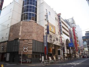 /el-gr/shinjuku-kuyakusho-mae-capsule-hotel/hotel/tokyo-jp.html?asq=yiT5H8wmqtSuv3kpqodbCVThnp5yKYbUSolEpOFahd%2bMZcEcW9GDlnnUSZ%2f9tcbj
