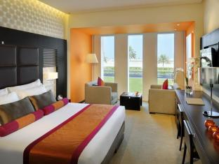 Hues Boutique Hotel Dubai - Classic Double Room