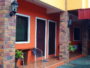 picture 3 of Amirsache Villa