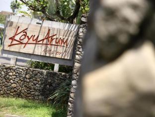 /kayu-arum-resort/hotel/salatiga-id.html?asq=jGXBHFvRg5Z51Emf%2fbXG4w%3d%3d
