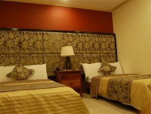 picture 4 of Club Manila East Boracay