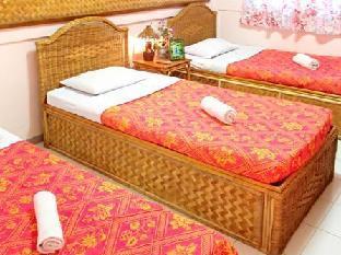picture 2 of Tropical Sun Inn