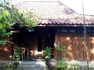Tembi Rumah Budaya - Bale 1 Yogyakarta