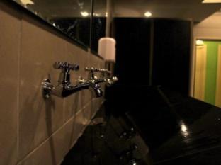 De Palma Waterfront Kuching Kuching - Bathroom