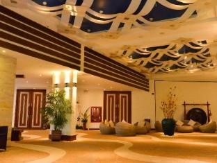 Sea Sun Sand Resort & Spa by Variety Hotels Phuket - Salón de banquetes