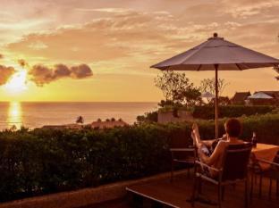 Sea Sun Sand Resort & Spa by Variety Hotels Phuket - Vistas