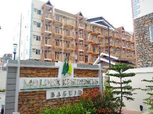 picture 1 of Moldex Residences Baguio A318