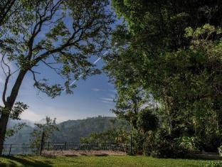 Mandira Strathdon Bungalow Nuwara Eliya - View