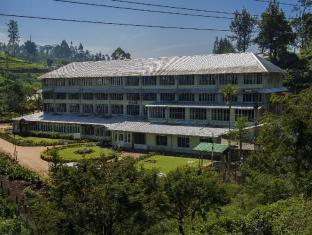 Mandira Strathdon Bungalow Nuwara Eliya - Nearby Attraction