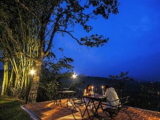 Mandira Strathdon Bungalow Nuwara Eliya - Surroundings