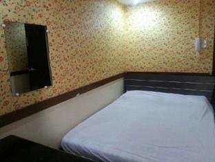 Golden City Hotel Manila - Facilities