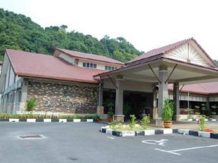 /it-it/hotel-seri-malaysia-kangar/hotel/kangar-my.html?asq=jGXBHFvRg5Z51Emf%2fbXG4w%3d%3d