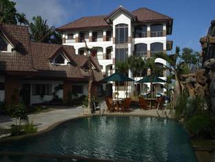 /hotel-dominique/hotel/tagaytay-ph.html?asq=jGXBHFvRg5Z51Emf%2fbXG4w%3d%3d