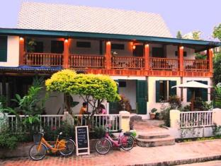 Oui's Guesthouse