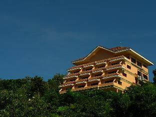picture 3 of Boracay Ecovillage Resort and Convention Center
