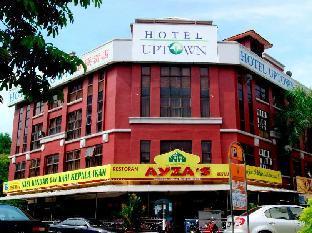 Uptown Hotel Kajang - 281437,,,agoda.com,Uptown-Hotel-Kajang-,Uptown Hotel Kajang
