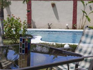 Berlor Airport Inn Alajuela - Recreational Facilities