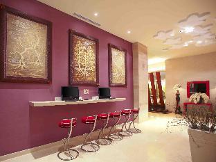 Ibis Styles Bali Denpasar