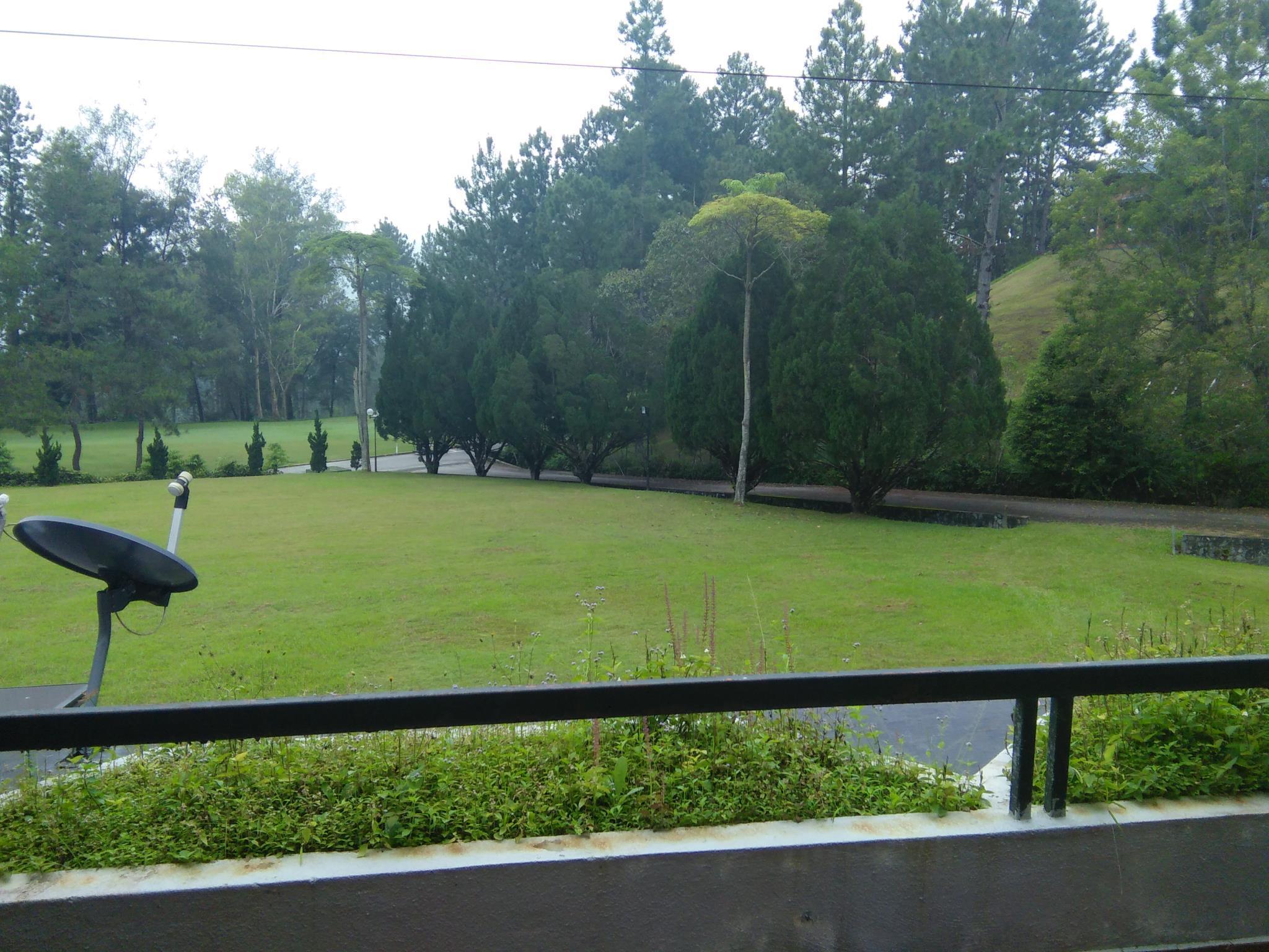Awana Condo Genting Highlands Holiday Home
