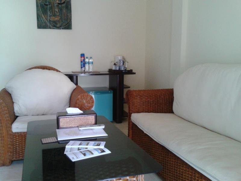 ザ ウォーターフロント ブティック ホテル & カフェ11
