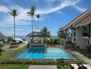 Dive Thru Scuba Resort Panglao Island
