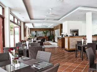 Phunawa Resort Phuket - Restaurant