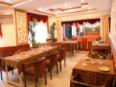 The Royal Pearl Restaurant