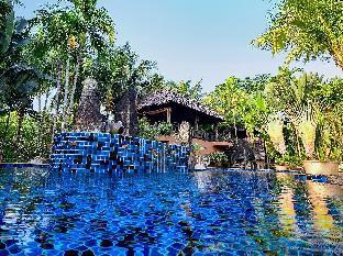 ザスパ コチャン The Spa Koh Chang