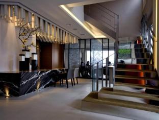 /spa-home-sun-moon-lake-luxury-lakeside-hotel/hotel/nantou-tw.html?asq=jGXBHFvRg5Z51Emf%2fbXG4w%3d%3d