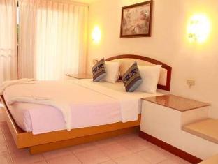 SP House Phuket Phuket - Guest Room
