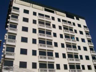 The Son Hotel Bangkok - The Son Hotel