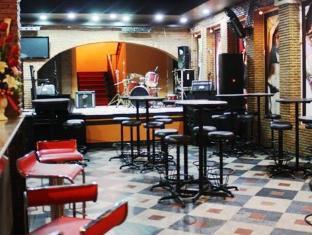 The Son Hotel Bangkok - The Son Nightclub