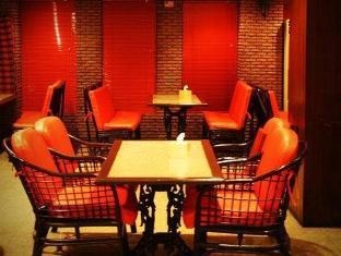 The Son Hotel Bangkok - 24 Hour Restaurant