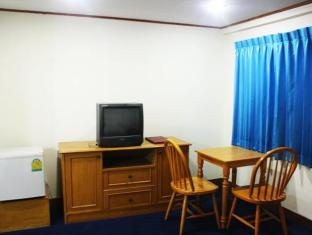 The Son Hotel Bangkok - Spacious Rooms