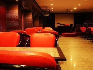 The Son Hotel Bangkok - Live Music & Karaoke