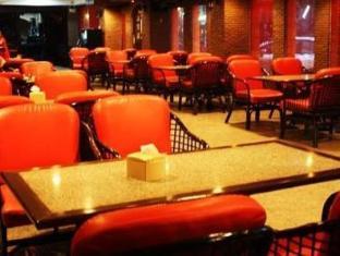The Son Hotel Bangkok - International Dining