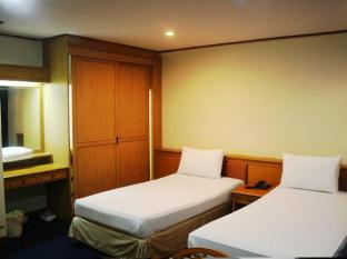 The Son Hotel Bangkok - Multiple Style Rooms