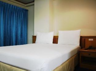 The Son Hotel Bangkok - The Son Single Room