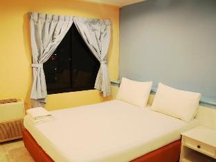 The Son Hotel Bangkok - Comfortable Rooms
