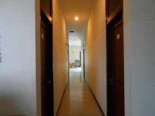 Hotel Paprica 1 Surabaya - Interior