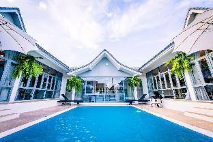 %name The Garden Chiang Mai Pool Villa เชียงใหม่