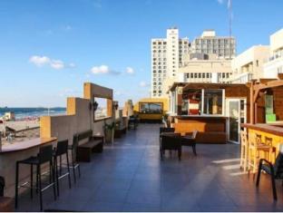 /sl-si/beachfront-hotel/hotel/tel-aviv-il.html?asq=vrkGgIUsL%2bbahMd1T3QaFc8vtOD6pz9C2Mlrix6aGww%3d