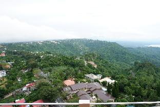 picture 4 of Studio Apartment at Tagaytay Prime Residences